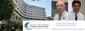 cirugiacolorrectalvalencia