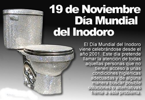 diamundialretrete.popo.es