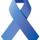 popo contra el cáncer de colon